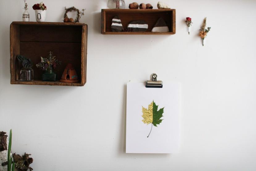 large art print 1a