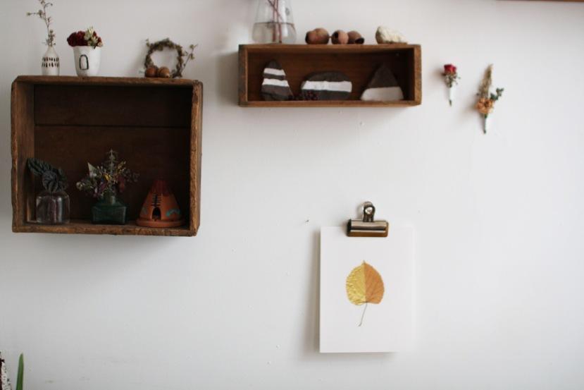 small art print 1b