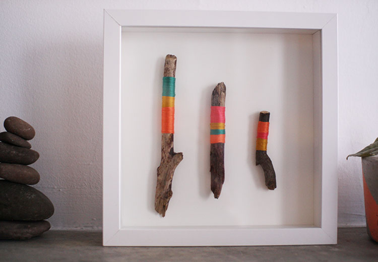 sticks-2